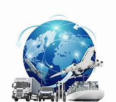 Global Supply Chain Global Supply Chain Management