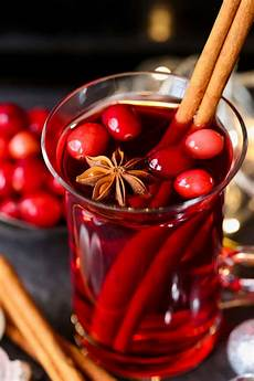 slow cooker christmas punch recipe christmas new year
