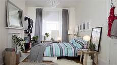 Bedroom Ideas For A Small Room Ikea Bedroom Tips Storage Space For Small Rooms