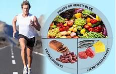 maximum nutrition setx weight loss fitness performance