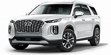 Hyundai Truck 2020 Price by 2020 Hyundai Palisade Hyundai Usa