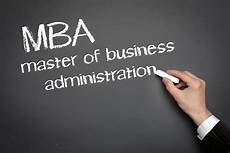 Masters Of Business Administration Jobs Master Business Administration Rome Business School