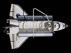 Discovery Space Shuttle Space Shuttle Discovery Wikipedia