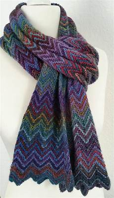 knitting scarves easy scarf knitting patterns in the loop knitting