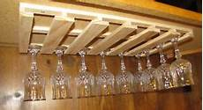 24 wine glass stemware holder 11 quot rack cabinet