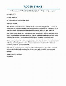 Printable Cover Letter Free Cover Letter Templates Write A Professional Cover