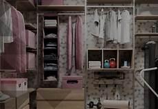 soluzioni per cabina armadio organizzazione armadio leroy merlin