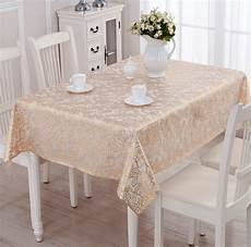 buy wholesale vinyl tablecloth from china vinyl