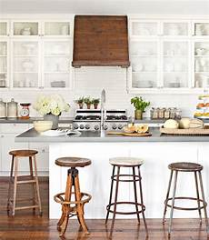 decorating ideas for kitchen counters kitchen counters design ideas for kitchen countertops