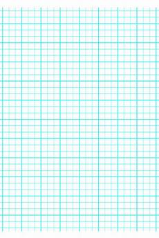 A4 Graph Paper Download 3 Lines Per Inch Graph Paper On A4 Sized Paper Heavy