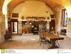 Ancient Kitchen Designs The Ancient Kitchen At Chateau De Pommard Winery Royalty