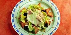 supreme di pollo ricetta supreme di pollo alla cesare la cucina italiana