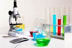 Lab Equipment Chemistry Lab Equipments For Research Laboratories By