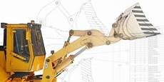 3d Cad Software For Mechanical Design 3d Mechanical Engineering Amp Design Software Free Apps