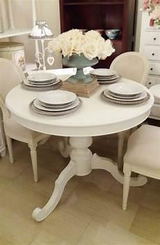 tavolo contemporaneo tavolo rotondo allungabile contemporaneo classico in