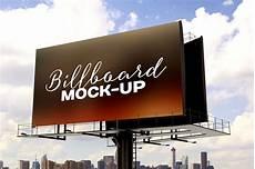Billboard Design Template Billboard Mockup Template Dealjumbo Com Discounted