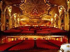 Ohio Theater Columbus Ohio Seating Chart Venue Rental Columbus Association For The Performing Arts