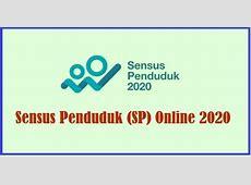 Cara Mengikuti Sensus Penduduk (SP) Online 2020 dan Contoh