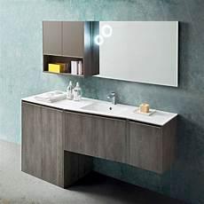 bagno mobile mobile bagno con lavatrice integrata blizzard lavanderia