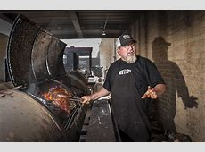 BBQ Photographers: R.J. Hinkle ? Texas Monthly