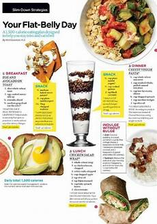 245 best images about flat belly diet meals on