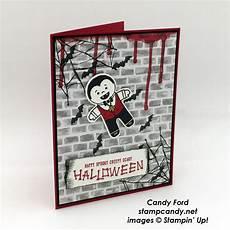 Spooky Halloween Cards Happy Spooky Creepy Scary Halloween Cards Diy