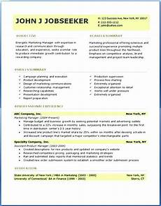 Free Professional Resume Maker Professional Resume Templates Sample Free Samples