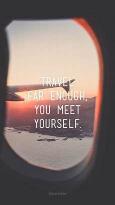 iphone wallpaper travel quotes salt wallpaper for iphone 64 images
