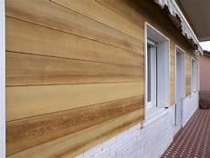 rivestimento esterno in legno pavimenti e rivestimenti sammarini legno