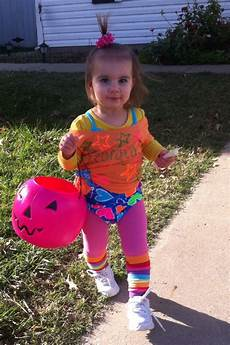 toddler workout clothes toddler 80 s work out