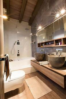 bathroom decorating ideas for apartments modern apartment in switzerland fresh ideas and curious