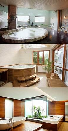 asian bathroom ideas japanese bathroom designs