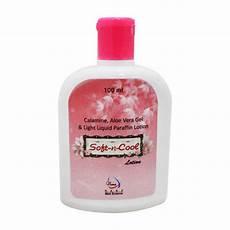 Calamine Aloe Vera Gel Light Liquid Paraffin Lotion Calamine Aloe Vera Gel Liquid Parafin Lotion क ल म इन