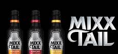 Bud Light Mixxtail Discontinued Bud Light Introduces New Cocktail Inspired Beverages