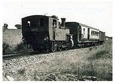 ferrovie a cremagliera ferrovia a cremagliera
