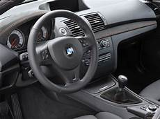 Bmw 1 Series M Coupe 2011 Picture 52 1600x1200