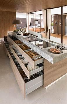 kitchen storage furniture ideas 10 ways to add storage to your kitchen decoholic