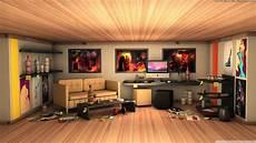 Room Wallpapers Designer S Room Hd Desktop Wallpaper Widescreen High