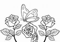 fiori disegni per bambini lusso immagini colosseo da colorare facili e veloci da