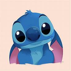 stitches tierno my fav iphone wallpaper in 2019 stitch drawing
