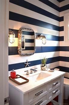 home interiors decorating ideas 20 creative nautical home decorating ideas 2017