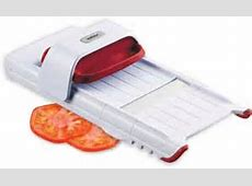 Amazon.com: ZYLISS 4 in 1 Food Slicer/Grater: Kitchen & Dining