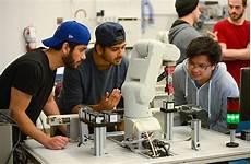 Technology Engineering Mechanical Engineering Technology 529 Mohawk College