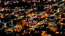 Tulsa Christmas Lights Helicopter Tour Tulsa Christmas Light Tours Helicopter Decoratingspecial Com