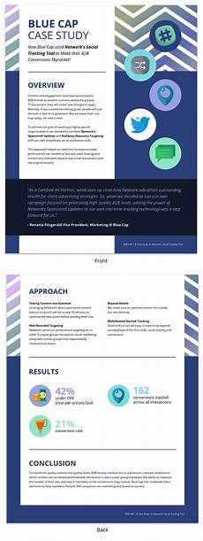 Website Report Templates 50 Essential Business Report Templates Venngage
