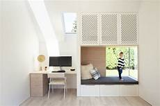 Home Style Design Ideas 25 Home Office Designs Decorating Ideas Dwell Dwell