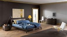 da letto san giacomo cloe letto camere da letto san giacomo torino