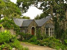 Beautiful Cottage I Am Invited To Tour Biddlestone Cottage And Garden Once