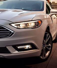 ford plans for 2020 fusion s future up in the air as ford cancels 2020