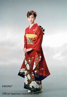 japanese clothes for quot kimono quot japanese traditional dress mode